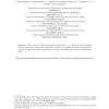 Computing shortest heterochromatic monotone routes