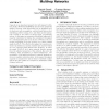 Computing throughput capacity for realistic wireless multihop networks