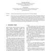 Concatenative Programming - An Overlooked Paradigm in Functional Programming