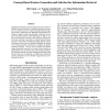 Concept-Based Feature Generation and Selection for Information Retrieval