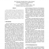 Conceptual-Level Log Analysis for the Evaluation of Web Application Quality