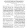 Concurrent Subspaces Analysis