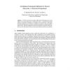 Confidence estimation methods for neural networks : a practical comparison