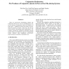 Conjunction Dysfunction: The Weakness of Conjunctive Queries in Peer-to-Peer File-sharing Systems