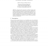 Connecting Lexicographic with Maximum Entropy Entailment