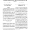 Consensus in correlated random topologies: Weights for finite time horizon
