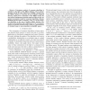 Consensus in non-commutative spaces