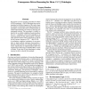 Consequence-Driven Reasoning for Horn SHIQ Ontologies