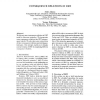 Consequence Relations In DRT