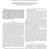 Conservation vs. Consensus in Peer-to-Peer Preservation Systems