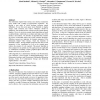 Constant Density Displays Using Diversity Sampling