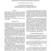 Constrained nonlinear minimum mse estimation