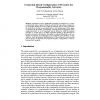 Constraint-Based Configuration of Proxylets for Programmable Networks
