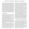 Constraint-Based Controller Synthesis in Non-Deterministic and Partially Observable Domains
