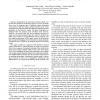 Constraint-Based Program Debugging Using Data Structure Repair