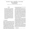 Constraint-Driven Rank-Based Learning for Information Extraction