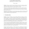Constraint propagation on quadratic constraints