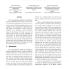 Constructing Nondominated Local Coteries for Distributed Resource Allocation