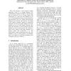 Constructing vertex-disjoint paths in (n, k)-star graphs