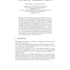 Construction of Nonlinear Boolean Functions with Important Cryptographic Properties