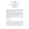 Construction of Wavelets and Applications