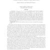 Constructions of transitive latin hypercubes