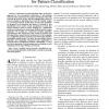 Constructive Neural Network Learning Algorithms