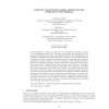 Content Adaptation Based Approach for Ubiquitous Multimedia