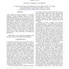 Content-based hierarchical motion description for multiple video adaptation