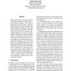 Contents Modelling of Neo-Sumerian Ur III Economic Text Corpus