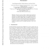 Context and Caterpillars and Structured Documents