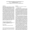 Context-aware interactive content adaptation