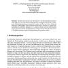 Context-Awareness und rationale Risikowahrnehmung