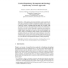 Context Dependency Management in Ontology Engineering: A Formal Approach
