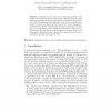 Context-Sensitive Dependency Pairs