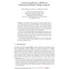 Context-Sensitivity in IPET for Measurement-Based Timing Analysis