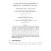 Context-specific Sign-propagation in Qualitative Probabilistic Networks