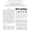 Contextual decomposition of multi-label images