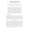 Continuous Energy Minimization Via Repeated Binary Fusion
