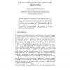 Contour Continuity in Region Based Image Segmentation