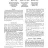 Control Strategies in HTN Planning: Theory Versus Practice