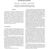 Control System Framework for Autonomous Robots Based on Extended State Machines