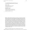 Controllable Delay-Insensitive Processes