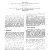 Controlled Multicast Framework