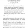 Convergence Analysis of Reweighted Sum-Product Algorithms