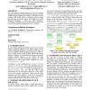 Converting UML to OWL ontologies