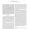 Convex analysis of generalized flow networks