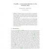 Conzilla - A Conceptual Interface to the Semantic Web