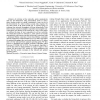 Cooperation in Wireless Ad Hoc Networks