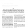 Cooperative-Diversity Slotted ALOHA